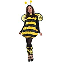 Suchergebnis Auf Amazon De Fur Biene Maja Kostum