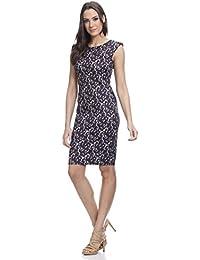 TANTRA 3076, Vestido Casual para Mujer