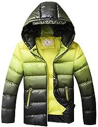 new product 29ab1 58140 Suchergebnis auf Amazon.de für: winterjacken kinder: Bekleidung