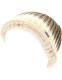 Amazon.it  donna - Woolrich   Cappelli e cappellini   Accessori ... c62a66c4d75c