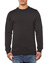Diesel - Sweat-shirt - Homme
