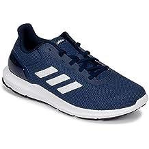 purchase cheap eb03d 8f699 Adidas Cosmic 2, Zapatillas de Running para Hombre