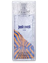 Amazon.co.uk  Roberto Cavalli - Fragrances  Beauty 6377b8091268