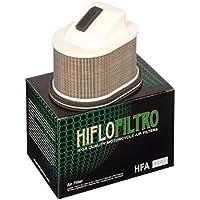 K/&N Oil filter For Kawasaki 2005 Z1000 A3