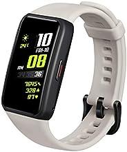 HONOR Band 6 Smartwatch Orologio Fitness Uomo Donna Activity Tracker Frequenza Cardiaca SpO2 e Sonno Smart Wat