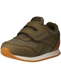 Reebok Royal Cljog 2 KC, Zapatillas de Trail Running para Niños