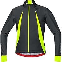 Gore Bike Wear SWOXLM990807 Maglia da ciclismo Uomo a maniche