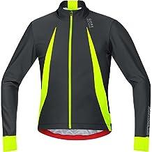 Gore Bike Wear Oxygen Windstopper - Maillot para hombre