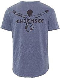 578c037c7659b0 Suchergebnis auf Amazon.de für  Chiemsee  Bekleidung