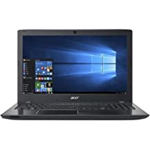 "2018 Acer Aspire Flagship 15.6"" Full HD LED Backlight Laptop | Quad Core | AMD A12-9700P | 8GB DDR4 SDRAM | 128GB SSD And 1TB HDD | AMD Radeon R7 | HDMI | SD Card Reader | Windows 10"