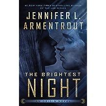 BRIGHTEST NIGHT (Origin)