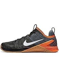 6ef33c5e612 Amazon.es  nike metcon - Incluir no disponibles  Zapatos y complementos