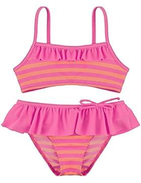 Merry Style Mädchen Bikini Set M