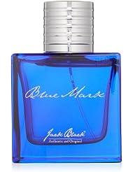 JACK BLACK Blue Mark Eau de Parfum, 100 ml