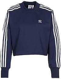 3aeed55dd7 Suchergebnis auf Amazon.de für: adidas - Sweatshirts / Sweatshirts ...