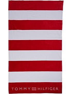TOMMY HILFIGER UNDERWEAR Stp Towel, Intimo Uomo