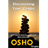 Discovering Your Center: your natural essence versus your false personality (OSHO Singles)