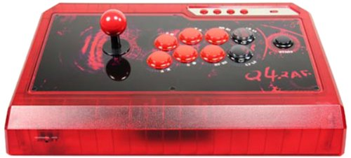 manette-arcade-fighting-stick-3in1-raf-ice-red-pour-ps3-xbox-360-pc-importacion-francesa