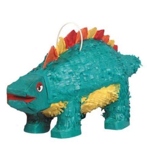 Stegosaurus Piñata