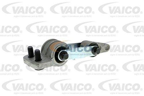 VAICO V95-0337 Motorblöcke