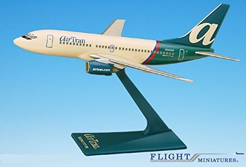 airtran-97-04-737-700-airplane-miniature-model-plastic-snap-fit-1200-part-abo-73770h-017-by-flight-m