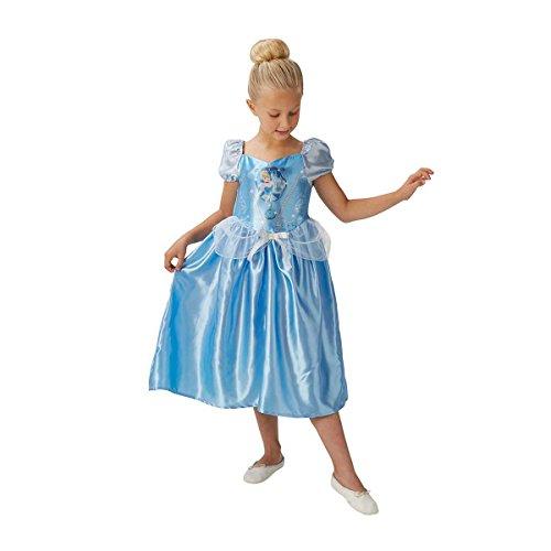 Rubies 3620537 Kostüm Mädchen ()