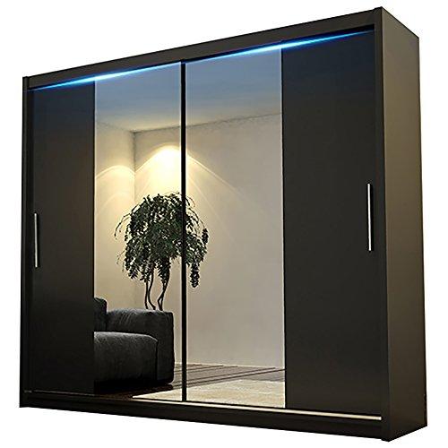 Ye Perfect Choice Modern Bedroom...