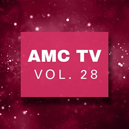 AMC TV vol 28
