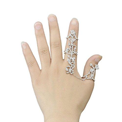 malloom-double-anneau-darmure-darticulation-complte-du-doigt-punk-rock-mis-bijoux-gothiques