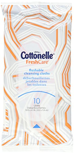 cottonelle-fresh-care-flushable-moist-wipes-travel-pack-10-count