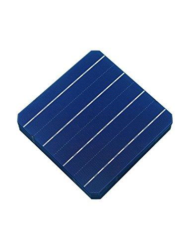 vikocell-60pcs-alta-efficienza-blu-196-delle-cellule-silicio-monocristallino-solare-156156-millimetr
