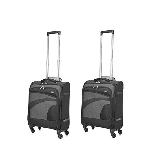 aerolite-ryanair-hochstbetrag-55x40x20-leichtgewicht-bordgepack-handgepack-kabinentrolley-gepack-sch