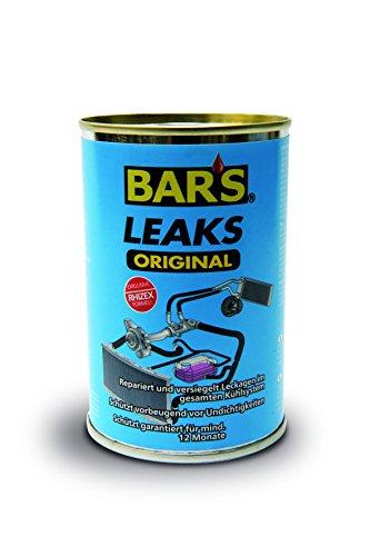 bars-101002-leaks-original-liquide-antifuites-qui-scelle-et-protege-les-systemes-de-refroidissement-