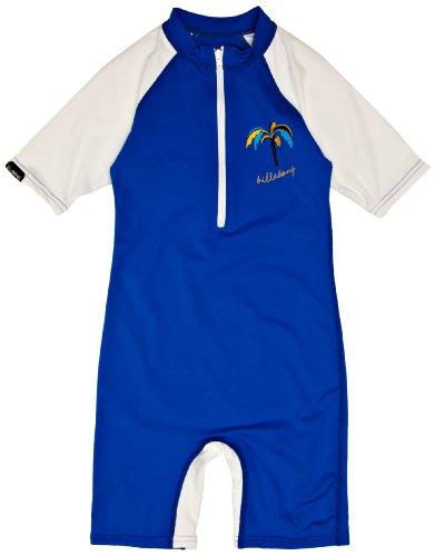 billabong-boys-jungle-toddler-sprin-lycra-blue-4-years