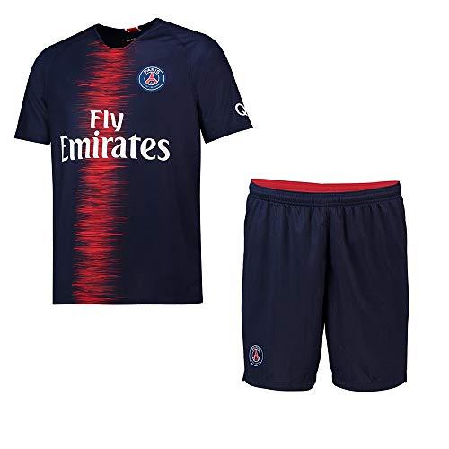 b00eadf03 Soccer jersey the best Amazon price in SaveMoney.es