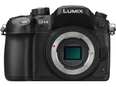 Panasonic-Lumix-GH4-16MP-Digital-SLR-Camera-Body-only-Black