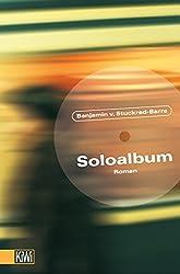 Soloalbum (KiWi)