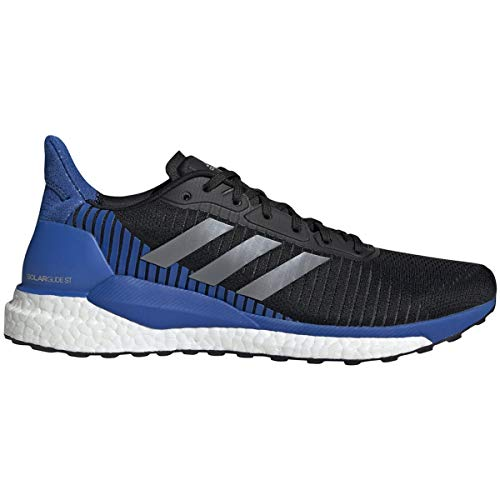41 %2BNy90BPL. SS500  - adidas Men's SolarGlide ST 19 Running Shoe