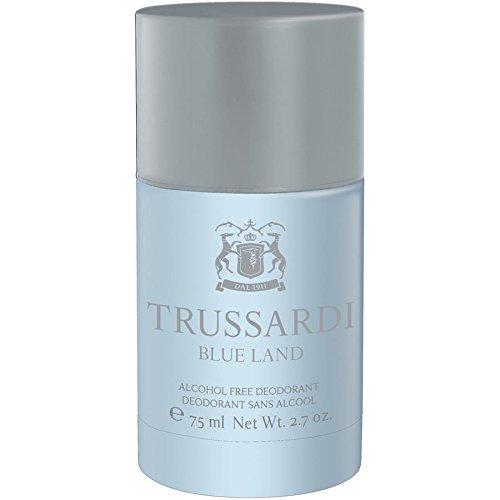 trussardi-blue-land-deodorante-spray-100-ml