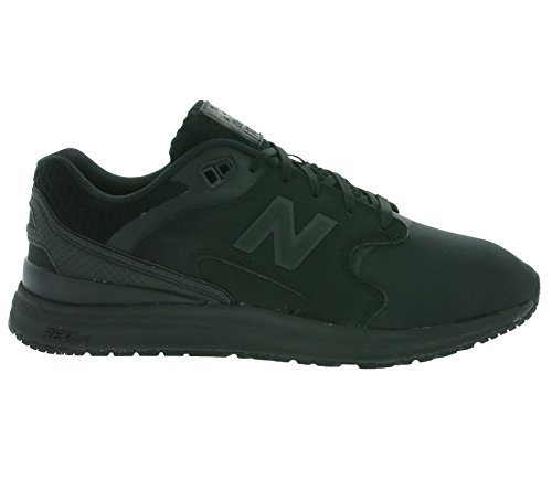 New Balance ML 1550 D WB Black Noir
