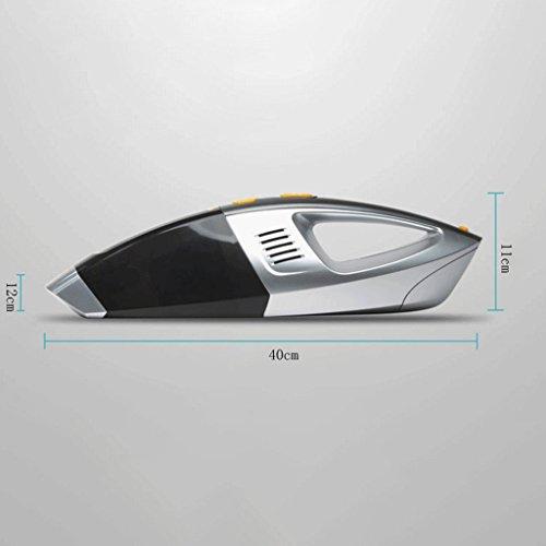 Semplice-pulitore-aspirapolvere-portatile-dellautomobile-di-potere-ad-alta-potenza-bianca-100w-piccolo-12v-40-11-12cm