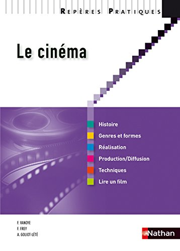 CINEMA 2010