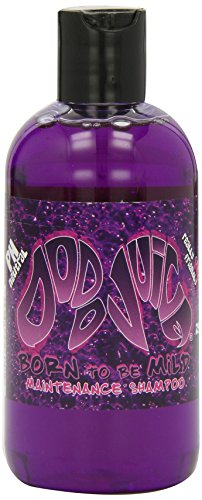 Dodo Juice Born to be Mild Shampoo - 250ml
