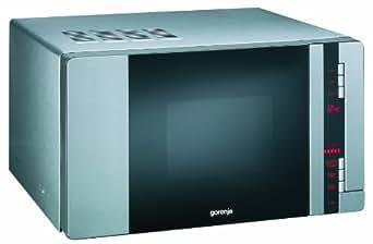 Gorenje OCM 25DCE micro-ondes/1350W/grill 900W/25l/heißluft