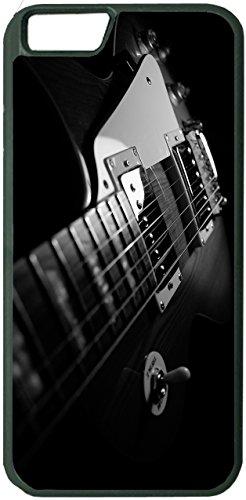hone 6 iPhone 6S (4.7 Zoll) 1173502 schöne Gitarre ()