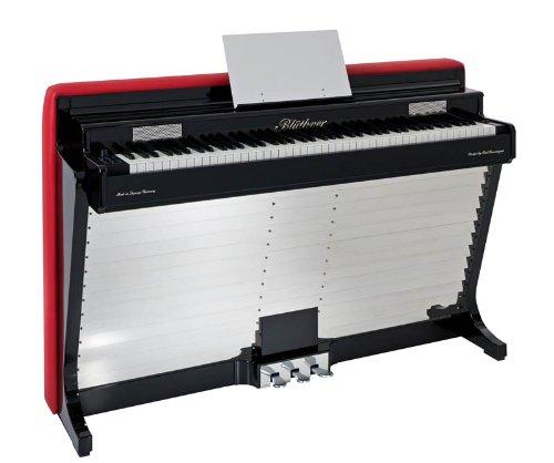 bluthner-pianette-e-klavier-edelstahl-unterboden-135-polyphony-midi-usb