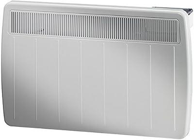 Dimplex PLX 1000 Wandkonvektor 1 kW von H. Gautzsch GmbH & Co. KG auf Heizstrahler Onlineshop