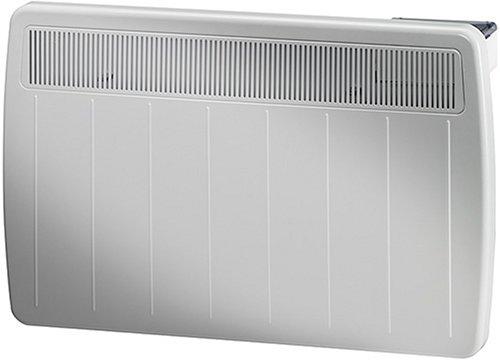 Dimplex-PLX-1000-Convecteur-mural-1-kW-Import-Allemagne
