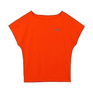 SLR Sommer einfach lose dünne große Größe Kurzen Absatz Reine Farbe Kragen Kurzarm T-Shirt weiblich