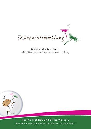 korperstimmklang-musik-als-medizin